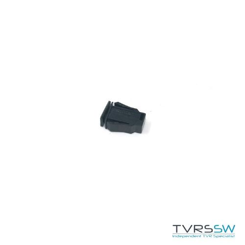 Glove Box Catch - U0859